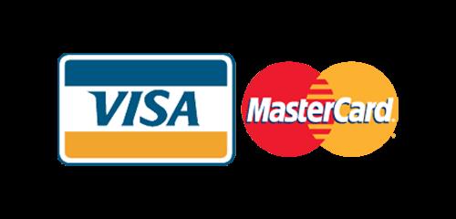 EPOS Software Visa